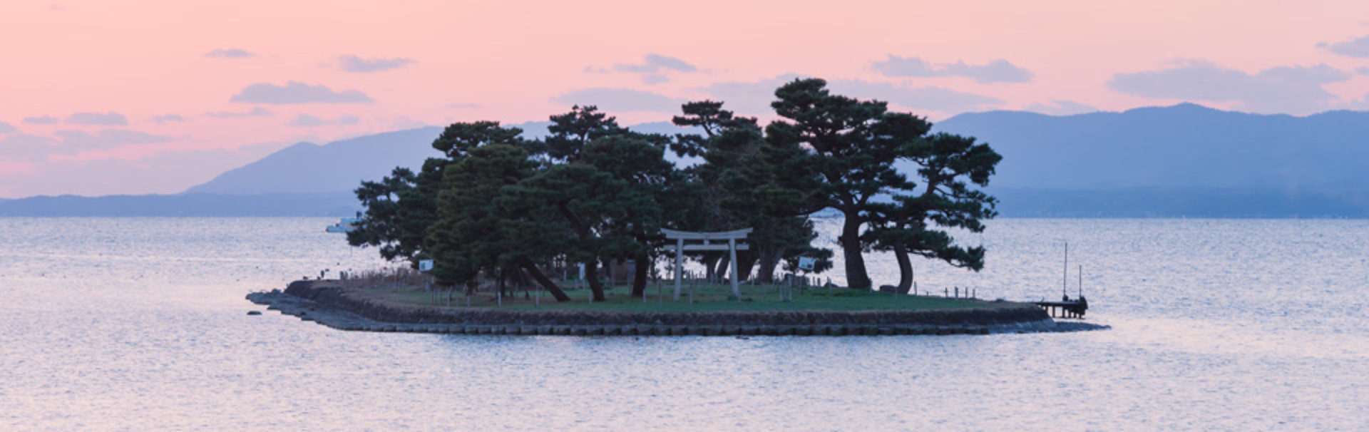 東京松江会